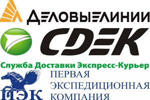 Доставка транспортной компанией ibp-220v.ru