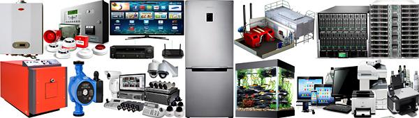 ИБП Энергия Pro для дома, дачи - фото